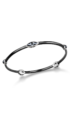Hera Jewelry Cocktail Stax Bracelet HSB104SBLR product image