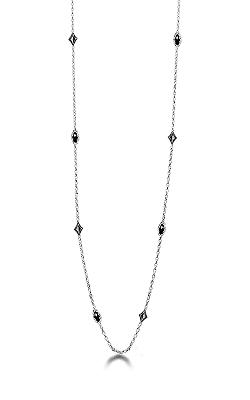Hera Jewelry Raya Necklace HCH50SON-40 product image