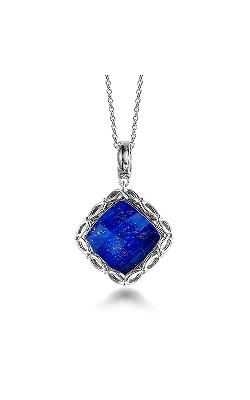 Hera Jewelry Lido Necklace HSP90SLAP product image