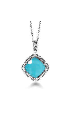 Hera Jewelry Lido Necklace HSP90SWTQ product image