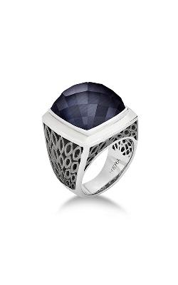 Hera Jewelry Lido Fashion ring HR201SHMT product image