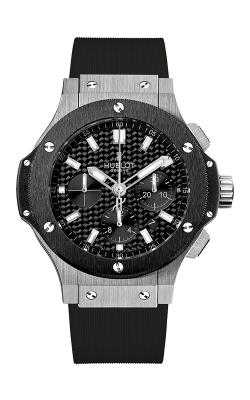 Hublot Big Bang Watch 301.SM.1770.RX product image