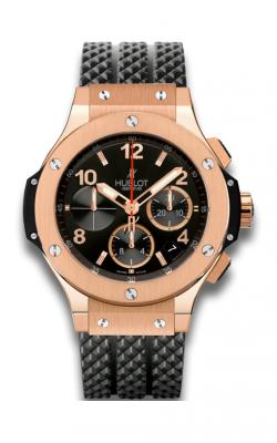 Hublot Big Bang Watch 301.PX.130.RX product image