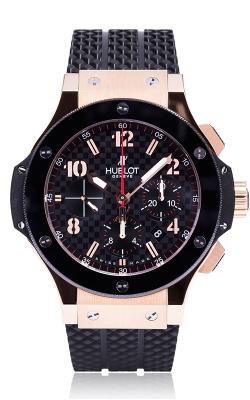 Hublot Big Bang Watch 301.PB.131.RX product image