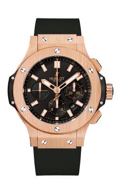 Hublot Big Bang Watch 301.PX.1180.RX product image