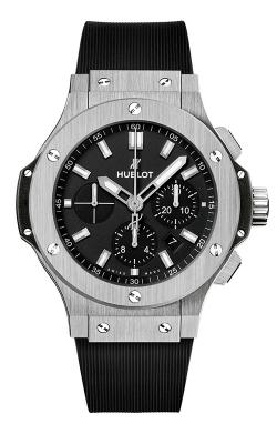 Hublot Big Bang Watch 301.SX.1170.RX product image