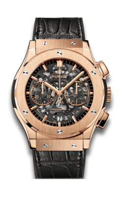 Hublot Classic Fusion Watch 525.OX.0180.LR product image