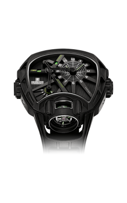 Hublot Masterpieces Watch 902.ND.1140.RX product image
