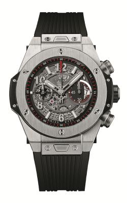 Hublot Big Bang Watch 411.NX.1170.RX product image