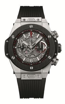 Hublot Big Bang Watch 411.NM.1170.RX product image