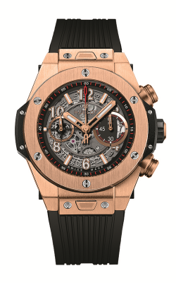 Hublot Big Bang Watch 411.OX.1180.RX product image