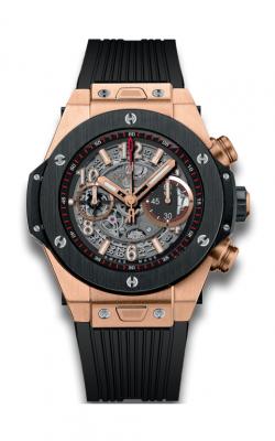 Hublot Big Bang Watch 411.OM.1180.RX product image