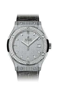 Hublot Classic Fusion Watch 511.NX.9010.LR.1704 product image