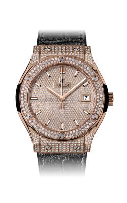 Hublot Classic Fusion Watch 511.OX.9010.LR.1704 product image