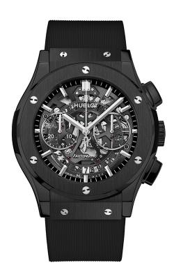 Hublot Classic Fusion Watch 525.CM.0170.RX product image