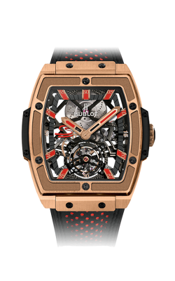 Hublot Masterpieces Watch 906.OX.0123.VR.AES13 product image