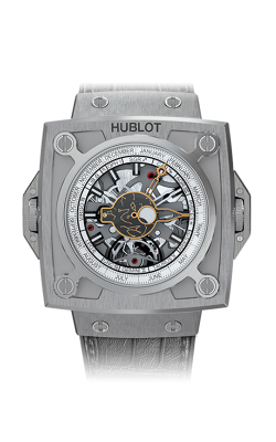 Hublot Masterpieces Watch 908.NX.1010.GR product image