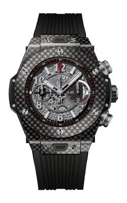 Hublot Big Bang Watch 411.QX.1170.RX product image