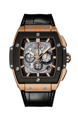 Hublot Spirit of Big Bang Watch 601.OM.0183.LR product image