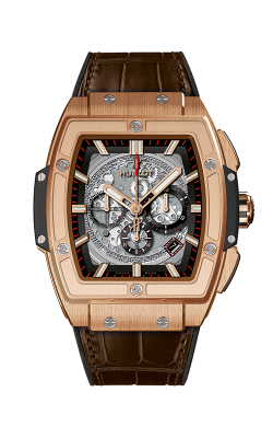 Hublot Spirit of Big Bang Watch 601.OX.0183.LR product image