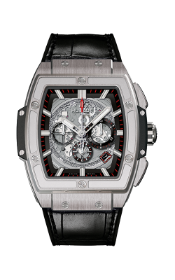 Hublot Spirit of Big Bang Watch 601.NX.0173.LR product image