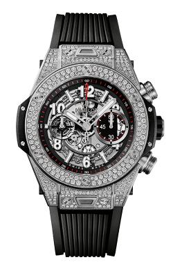 Hublot Big Bang Watch 411.NX.1170.RX.1704 product image