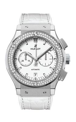 Hublot Classic Fusion Watch 541.NE.2010.LR.1104 product image