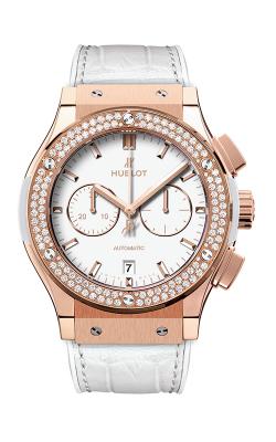 Hublot Classic Fusion Watch 541.OE.2080.LR.1104 product image