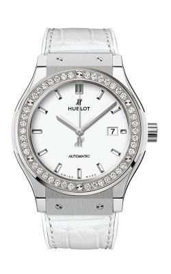 Hublot Classic Fusion Watch 542.NE.2010.LR.1204 product image