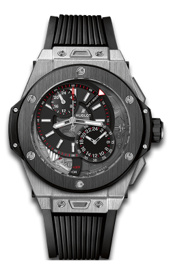 Hublot Big Bang Watch 403.NM.0123.RX product image