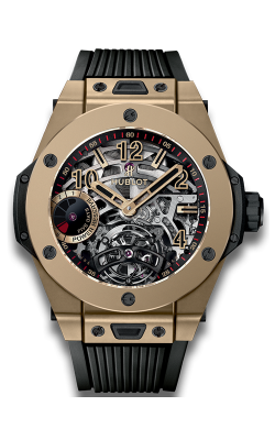 Hublot Big Bang Watch 405.MX.0138.RX product image