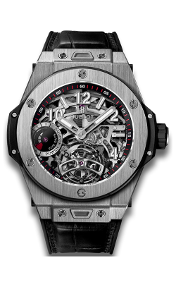 Hublot Big Bang Watch 405.NX.0137.LR product image