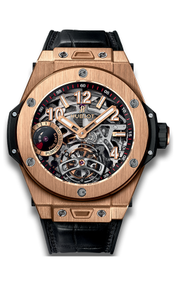 Hublot Big Bang Watch 405.OX.0138.LR product image