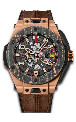 Hublot Big Bang Watch 401.OJ.0123.VR product image