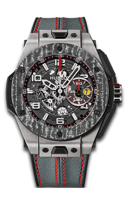 Hublot Big Bang Watch 401.NJ.0123.VR product image