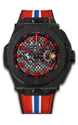 Hublot Big Bang Watch 401.CX.1123.VR product image