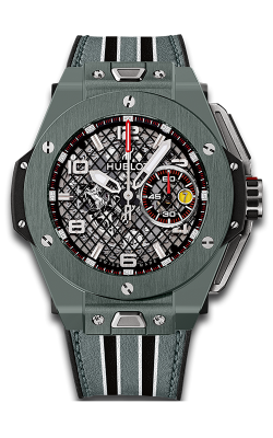 Hublot Big Bang Watch 401.FX.1123.VR product image
