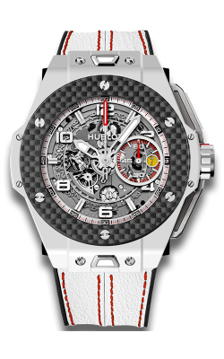 Hublot Big Bang Watch 413.NM.1127.RX product image