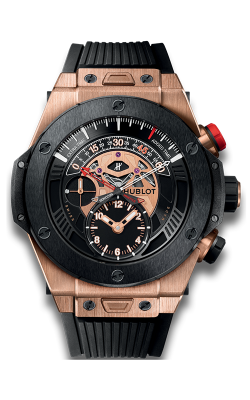 Hublot Big Bang Watch 413.OM.1128.RX product image