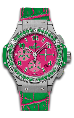 Hublot Big Bang Watch 341.SG.7379.LR.1222.POP15 product image