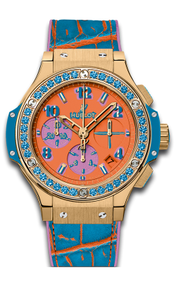 Hublot Big Bang Watch 341.VL.4789.LR.1207.POP15 product image