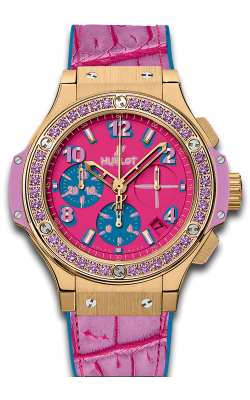Hublot Big Bang Watch 341.vv.4789.lr.1205.pop15 product image