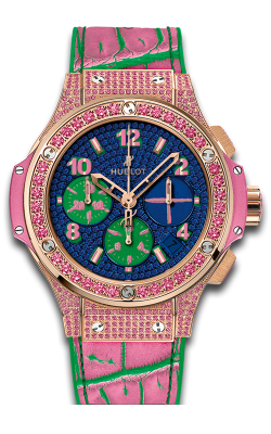 Hublot Big Bang Watch 341.PP.9089.LR.1633.POP15 product image