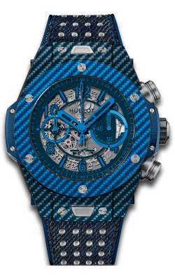Hublot Big Bang Watch 411.YL.5190.NR.ITI15 product image