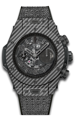 Hublot Big Bang Watch 411.YT.1110.NR.ITI15 product image