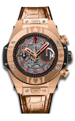 Hublot Big Bang Watch 411.OX.1180.LR.WPT15 product image