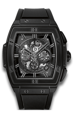 Hublot Spirit of Big Bang Watch 601.CI.0110.RX product image