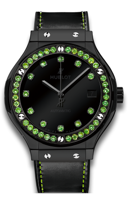 Hublot Classic Fusion Watch 565.CX.1210.VR.1222 product image
