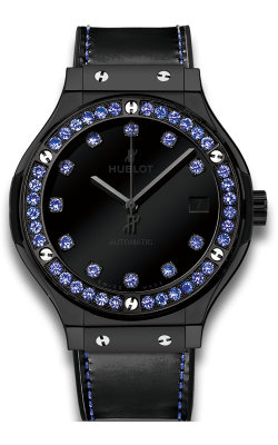 Hublot Classic Fusion Watch 565.CX.1210.VR.1201 product image