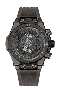 Hublot Big Bang Watch 411.JB.4901.RT product image